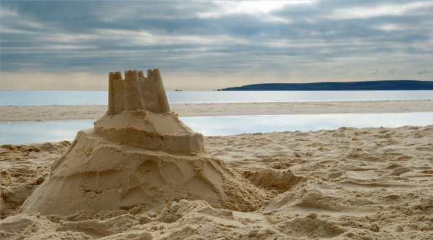 seaside_sandcastle