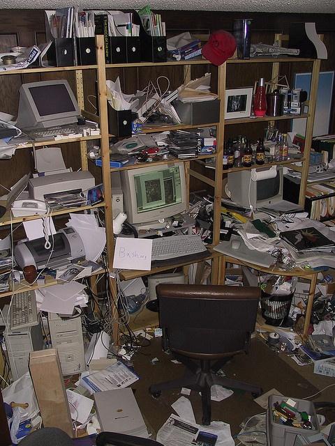 bad desk 4