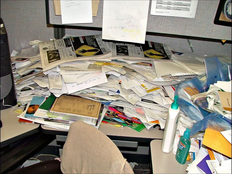 bad desk 5