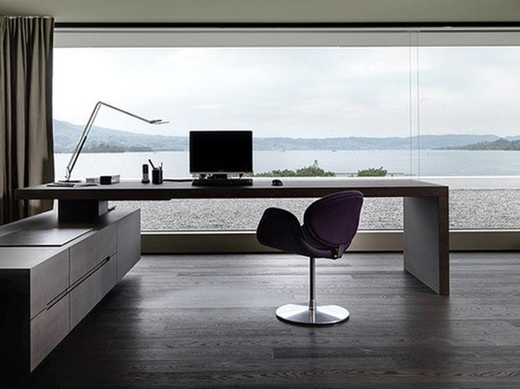 best desk 3
